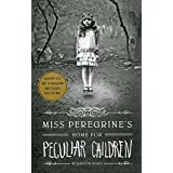 Miss Peregrine's Home for Peculiar Children (Quirk Books)