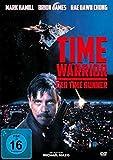Time Warrior kostenlos online stream