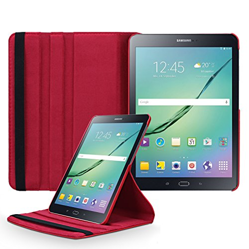 Housse tablette samsung for Housse tablette samsung