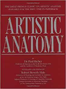 dr robert anthony books pdf