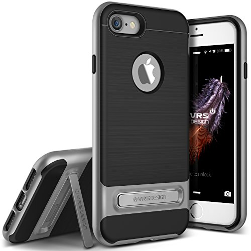 funda-iphone-7-vrs-design-high-pro-shieldnegro-mate-shock-absorcionresistente-a-los-aranazoskickstan