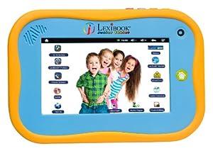 LEXIBOOK Junior Power Touch MFC270 4GB