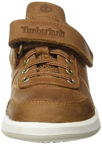 Timberland Court Side Oxford W straptrail Saddleback Full Grain  Unisex Babies    Slippers and moccasins  Trail Saddleback Full Grain  10 UK  28 EU