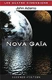 Nova Gaia (French Edition)