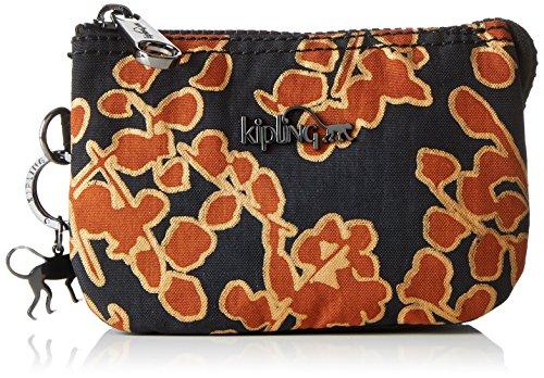 kipling-womens-creativity-s-coin-purse-multicolor-18y-floral-metallic-145x95x5-cm-b-x-h-x-t