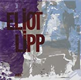 Songtexte von Eliot Lipp - Eliot Lipp