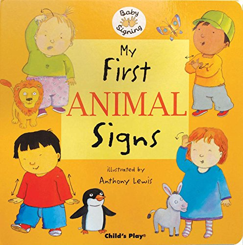 Libro My First Makaton Symbols And Signs Book 1 Di Tom Pollard