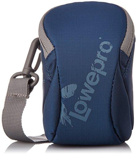 Lowepro Dashpoint 20 Kameratasche blau (Sony Galaxy Camera)