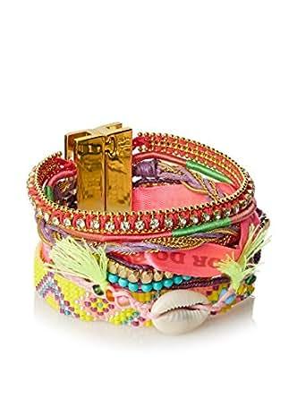 Women's bracelet - Hipanema PARADISE_M