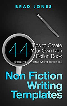 where to publish non fiction essays Paying markets for personal essay writing courses for better health and  pays $200 for nonfiction essays  (annual) paying markets for writers published may .