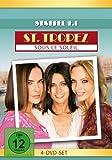 Saint Tropez Staffel 4.1 kostenlos online stream