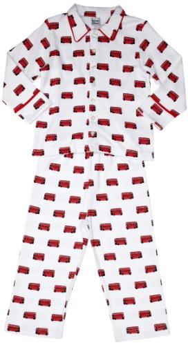 pixie-dixie-london-bus-traditional-boys-pyjamas-white-red-5-6-years