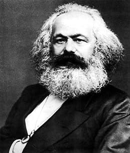 Die Ostindische Kompanie, ihre Geschichte und die Resultate ihres Wirkens von [Marx, Karl]