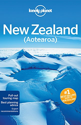 lonely-planet-new-zealand-travel-guide