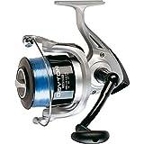 Trabucco Dayton 8000Surf Casting Fishing Reel with XPS Line