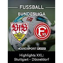 Prime Bundesliga