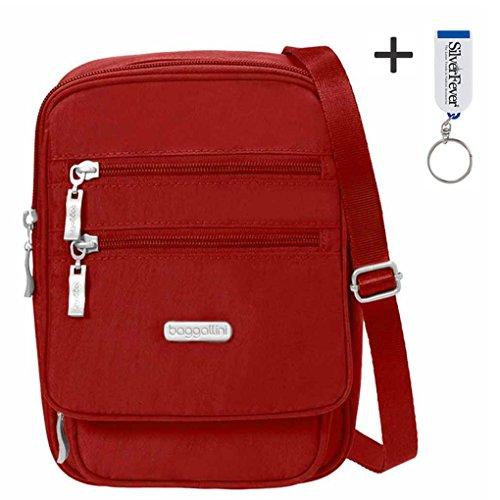 baggallini-bolso-bandolera-mujer-color-rojo-talla-talla-unica