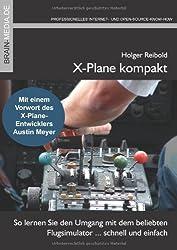 X-Plane kompakt
