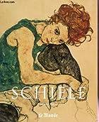 Egon Schiele © Amazon