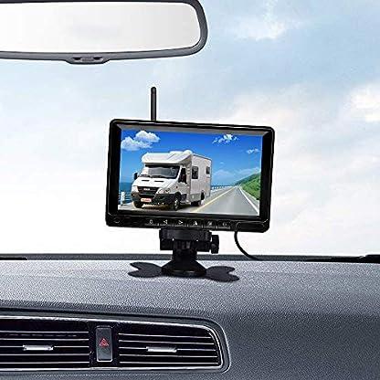 digitaler-Rckfahrkamera-wohnmobil
