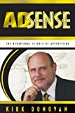 Adsense: The Behavioral Science Of Advertising