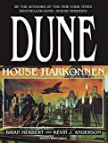 Dune: House Harkonnen (Prelude to Dune) by Kevin J. Anderson (2009-11-04)