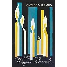 The Magic Barrel (Vintage Classics)