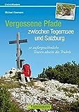 ISBN 3765458309
