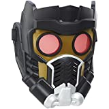 Marvel Avengers - C0076 - Guardians Of The Galaxy - Masque Star Lord - Unique
