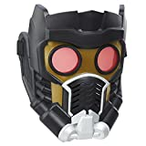 Guardians of the Galaxy C0076EU4 - Maschera Star-Lord, Lenti Rose