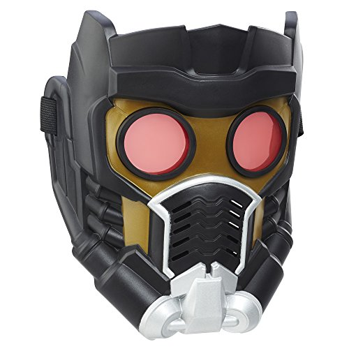 guardians-of-the-galaxy-mascara-base-star-lord