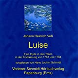 Luise