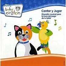 Cantar Y Jugar