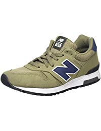 New Balance Ml565v1, Zapatillas para Hombre