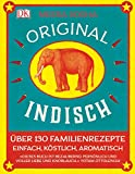 Indische Kochbücher - Best Reviews Guide
