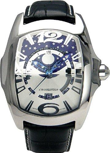 Chronotech CT.7979M/03 orologio da uomo
