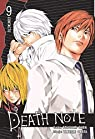 Death Note 9 par Ohba