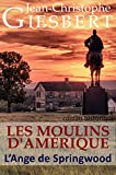 L'Ange de Springwood (French Edition)