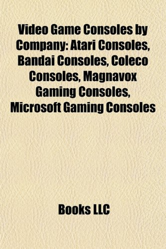 video-game-consoles-by-company-atari-consoles-bandai-consoles-coleco-consoles-magnavox-gaming-consol