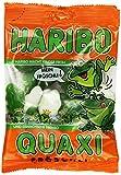 Haribo Fröschli Quaxi, 6er Pack (6 x 200 g)