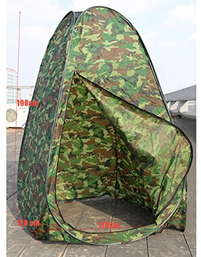 Femor-Outdoor-Pop-Up-Tent-Portable-Camping-Private-Beach-Shower-Changing-Room-Utility-Tent-Toilet-Tent-Traveller-Toilet-12-x-12-x-19-m