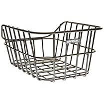cesta aluminio