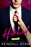 Hitched (Imperfect Love Book 1) (English Edition)