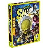 Pegasus Spiele 17260G - Smash Up