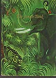 Jungle Book DLX (Illustrated Junior Library)