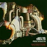 Songtexte von dEUS - Pocket Revolution