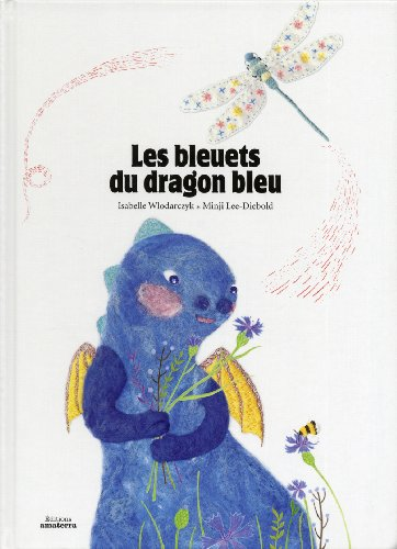 les-bleuets-du-dragon-bleu