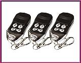 3-x-Motorlift-4330EML-4332EML-4333EML-4335EML-Compatible-Mando-a-distancia-transmisor-43392-mhz-3-mandos-a-distancia-de-repuesto-parte-superior-calidad-para-la-mejor-Precio