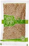 #8: Agro Fresh  White Till, 50g