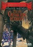L'Ile des chevaliers pétrifiés: Chroniques des mondes magiques - tome 5
